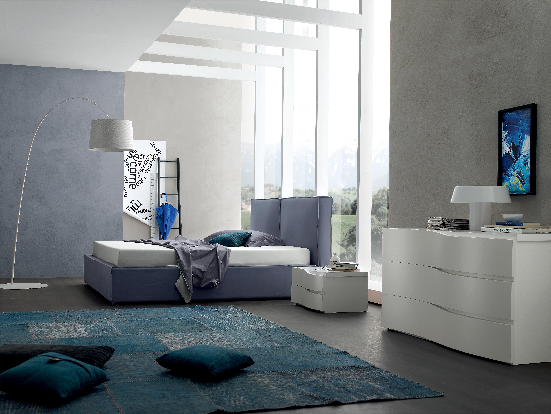 Camera da letto e dintorni archivi abita design - Camera letto offerta ...