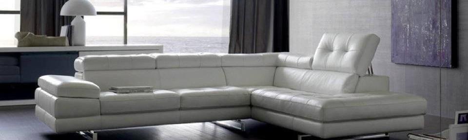 """Il divano """" Diamond """", il """"re"""" tra i divani! In vendita presso il nostro negozio"""