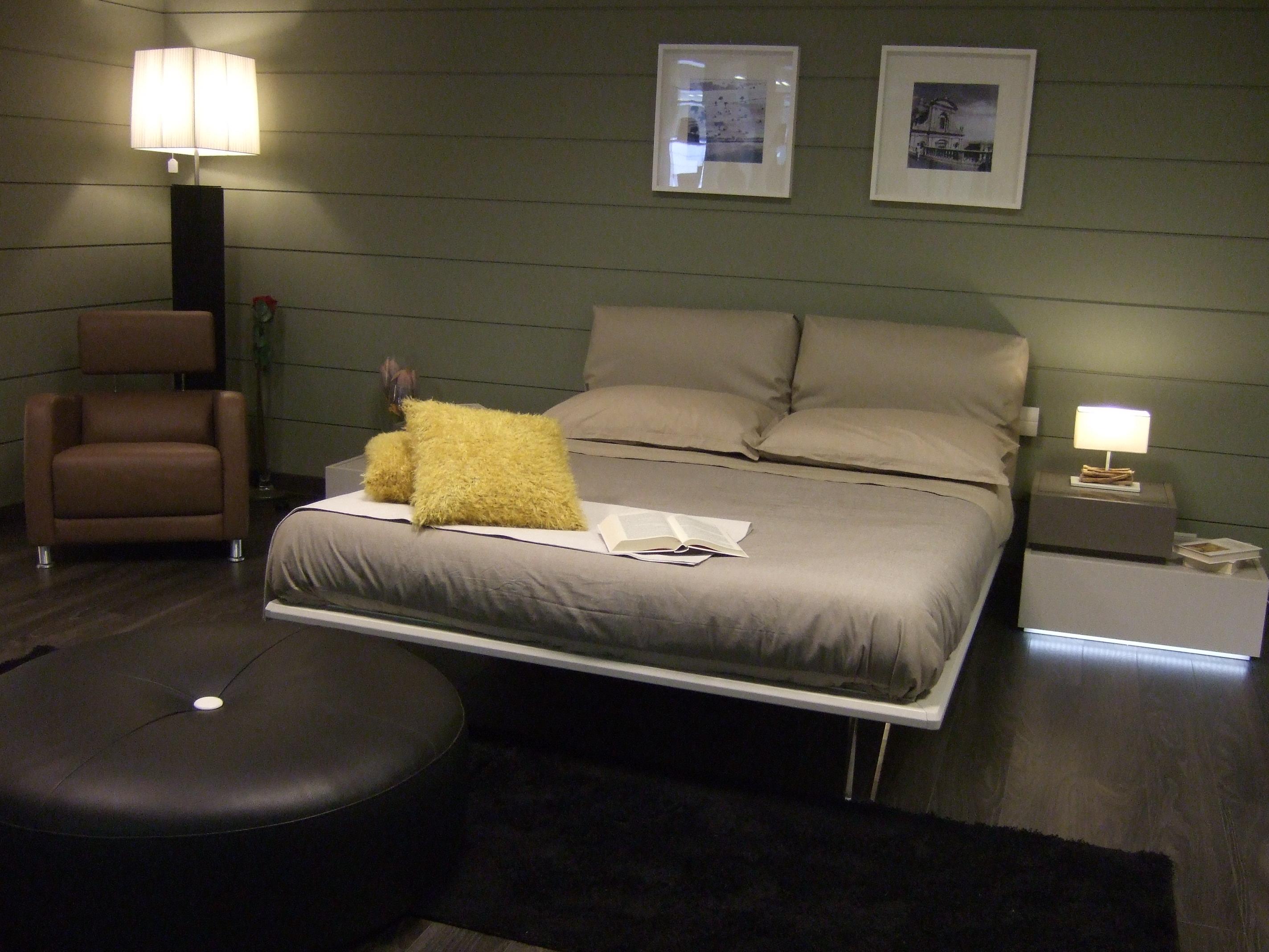 Replay la nuova camera da letto arrivata in negozio for Nuova camera da letto dell inghilterra
