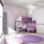 Le camerette Moretti compact, le più belle…