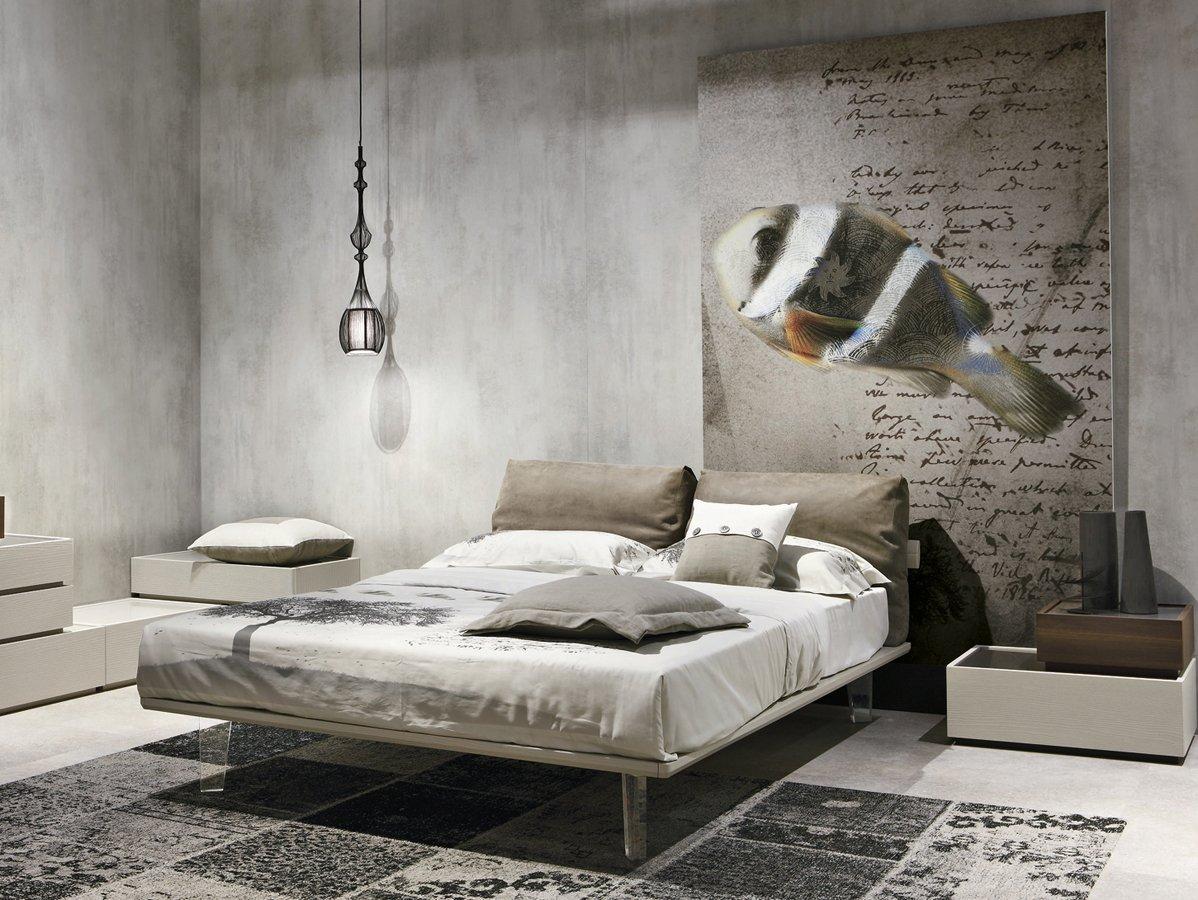 Replay, la nuova camera da letto arrivata in negozio