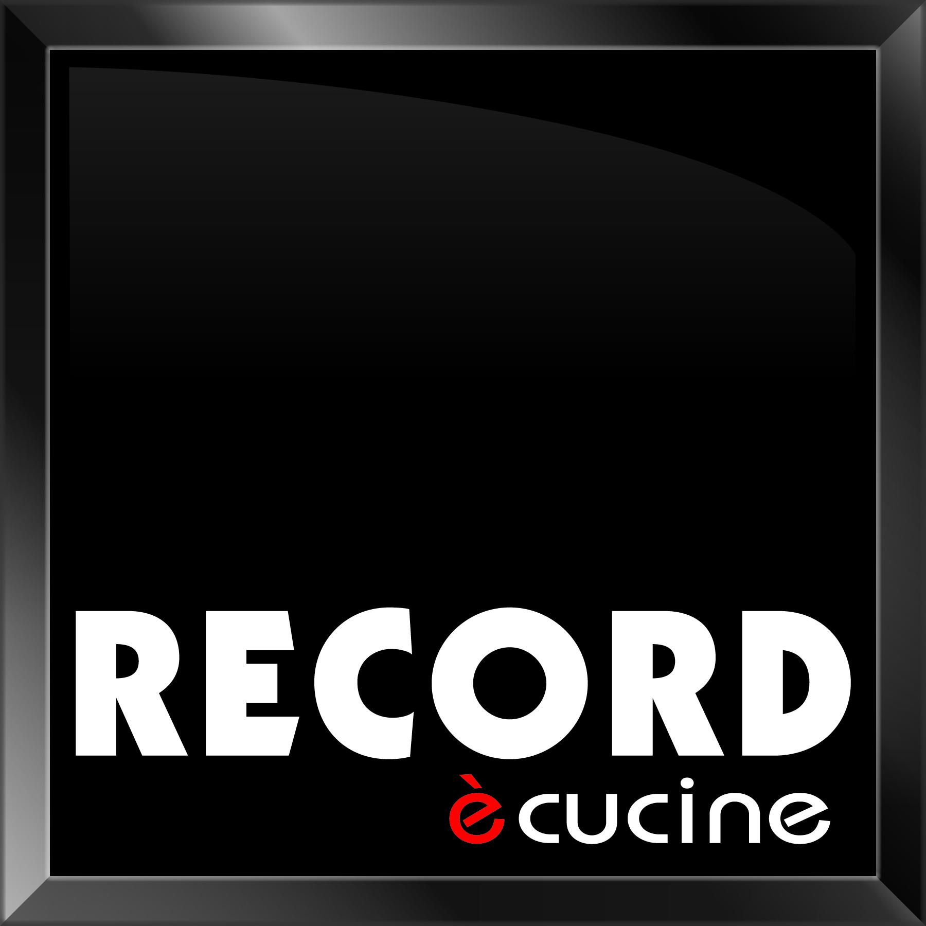 Record cucine
