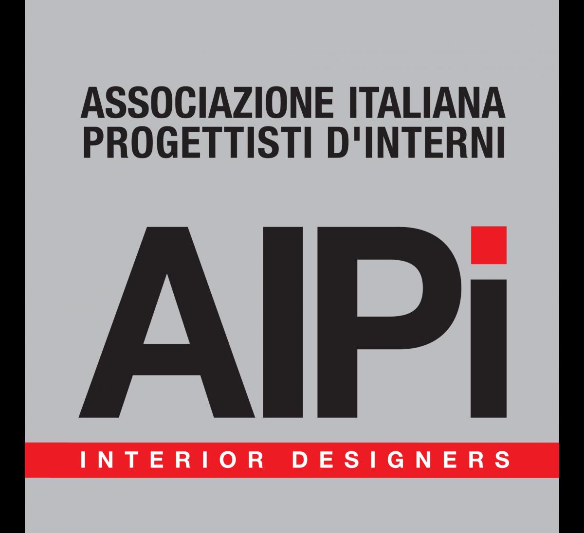 Assocoazione Italiana Progettisti D'Interni