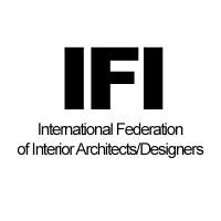Federazione Internazionale Architetti D'Interni