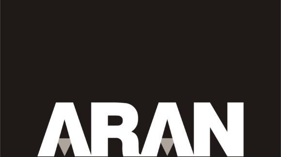 Arriva Aran, la cucina italiana più acquistata al mondo