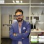 Paolo Vindigni vince il Best of Houzz 2018